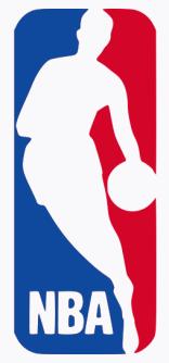 254px-NBA_Logo.svg_