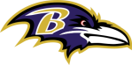 404px-Baltimore_Ravens_logo.svg