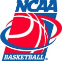 ncaa-college-basketball-betting