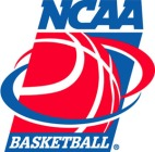 ncaa-college-basketball-betting