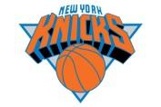 ny-knicks-logo