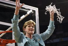 pat-summitt-tennessee-lady-vols