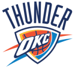 200px-Oklahoma_City_Thunder.svg