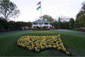 0820-Augusta-National-Women-Golf_full_600
