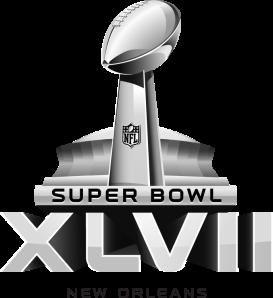 Super Bowl 47