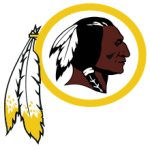 220px-Washington_Redskins_logo.svg