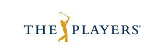 THEPLAYERS-Sign