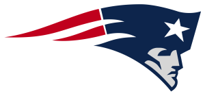 new-england-patriots-logo