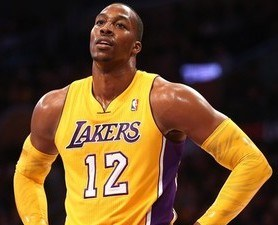 Dwight-Howard-Lakers