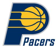220px-Indiana_Pacers.svg