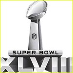 when-is-2014-super-bowl-xlviii-details
