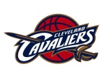 cleveland_cavaliers_logo-1024x768