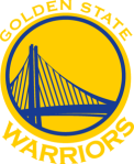 golden_state_warriors_logo_3913