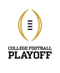 CFB-Playoff-Vertical Signature_RGB