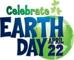celebrate-earth-day