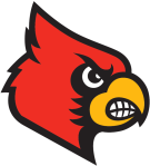 5574_louisville_cardinals-secondary-2007