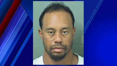 tiger-woods-mugshot