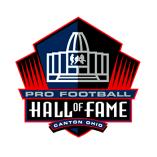 nfl_hall_of_fame-e1422558776312